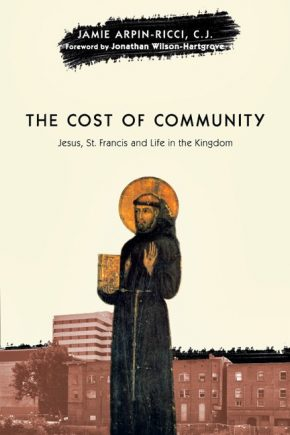 The Cost of Community Cover